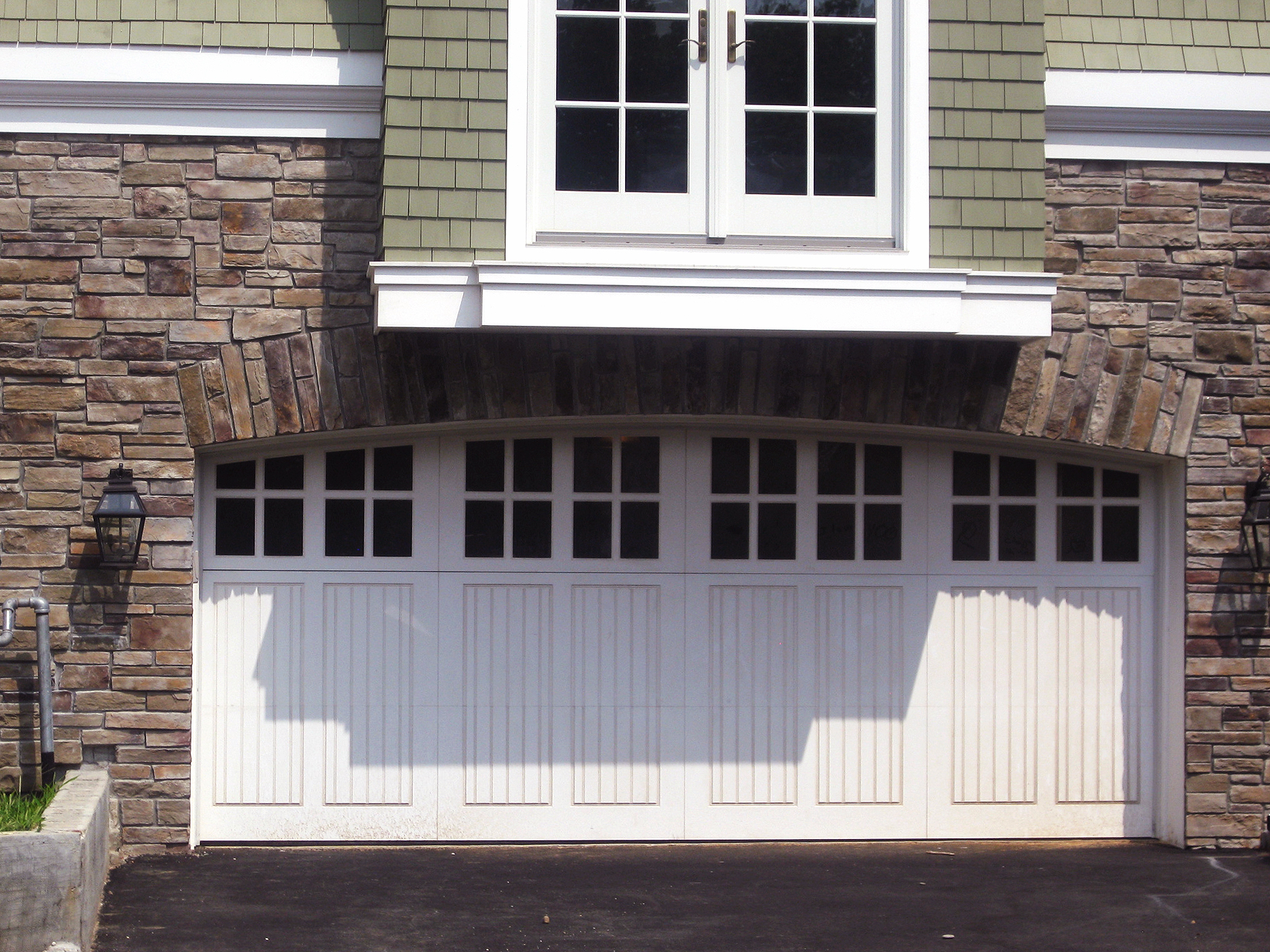 Composite Cellular Vinyl Garage Doors  Aj Garage Door. Screen Door With Pet Flap. Commercial Garages For Rent. Keyless Door Lock Reviews. Garage Door Monitor Android. Over Head Door. Bi-fold Door Knobs. Modern Door Knocker. Garage Door Supplies
