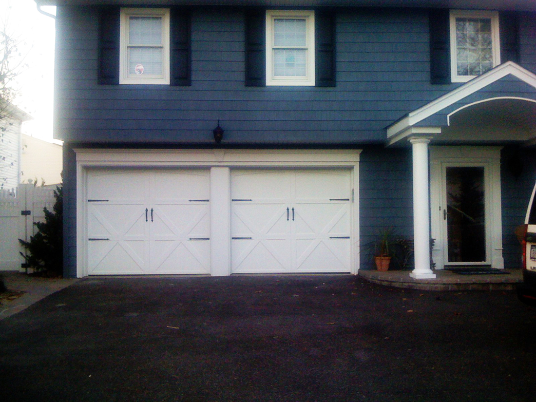 825 #36485F  Doors Direct Residential Garage Door At Affordablegarage Doors Offered image Overhead Doors Direct 38431100