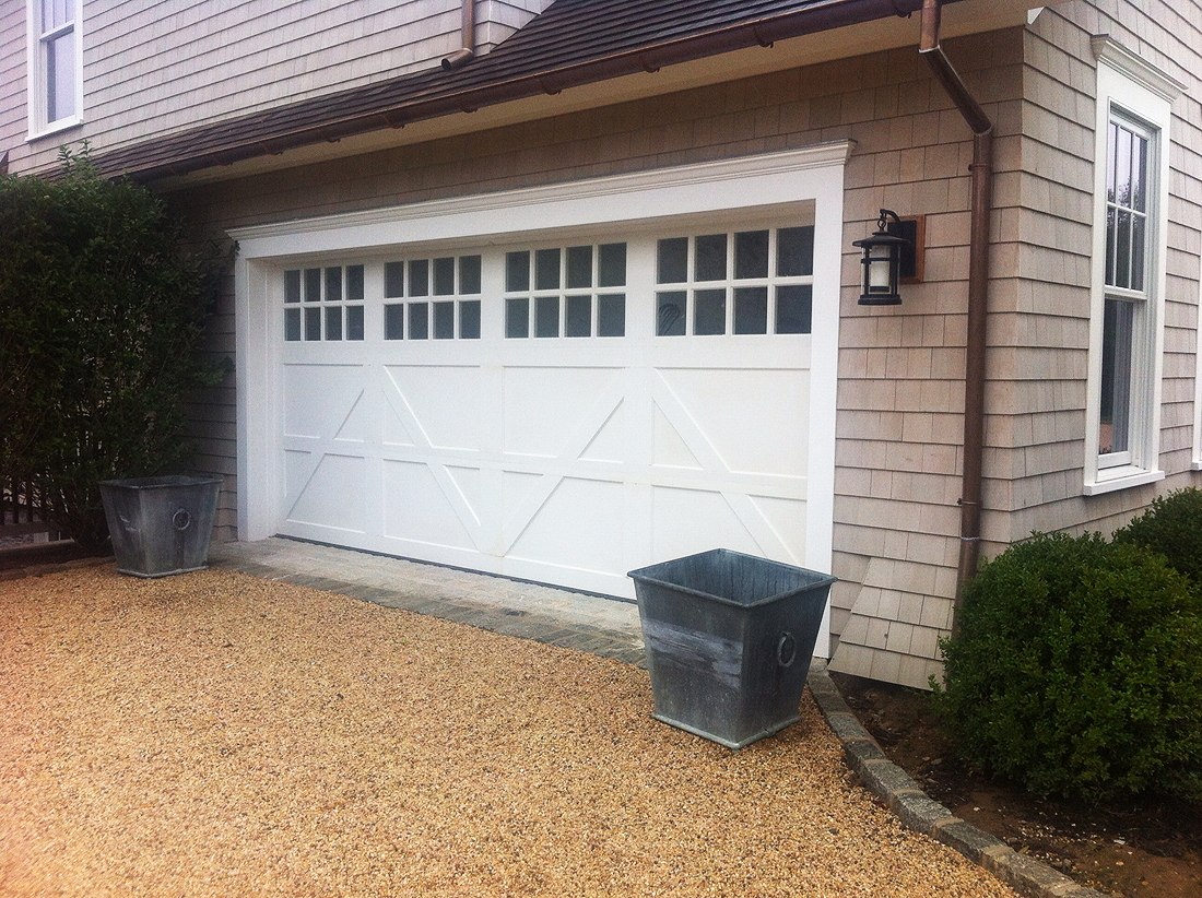822 #996932 Pics Photos Custom Garage Doors picture/photo Garage Doors Custom 36691100