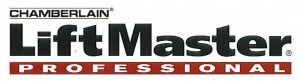 LiftMaster Garage Door Openers, Gate Openers