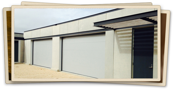architects_builders_garage_doors1