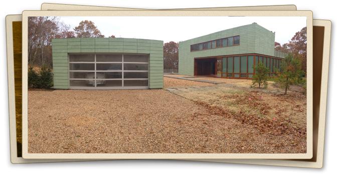 architects_builders_garage_doors2