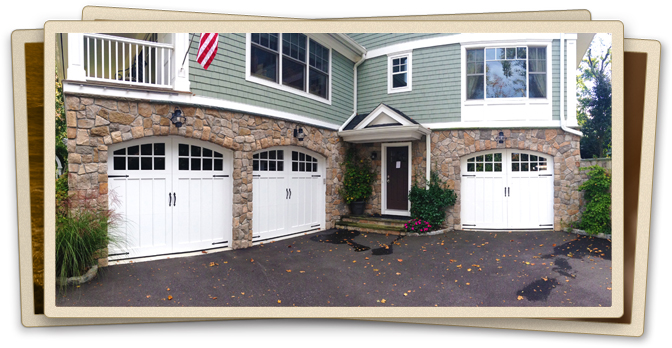 architects_builders_garage_doors3