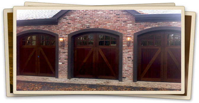 architects_builders_garage_doors4