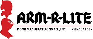 arm-r-lite-logo4