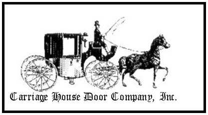 carriage_house_doors