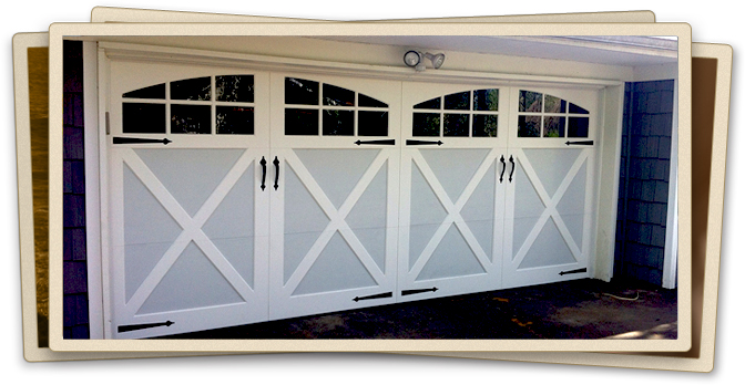 Barn Garage Doors long island custom garage doors, aluminum & glass garage doors