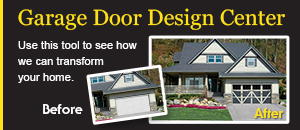 garage-door-design-center-feature