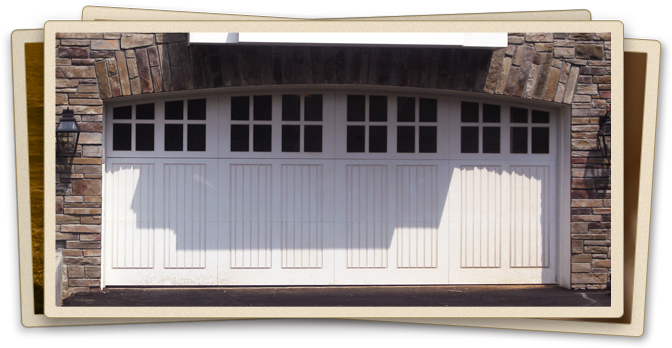 garage_door_installations