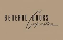 General Doors Corporation