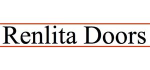 Renlita Overhead Doors
