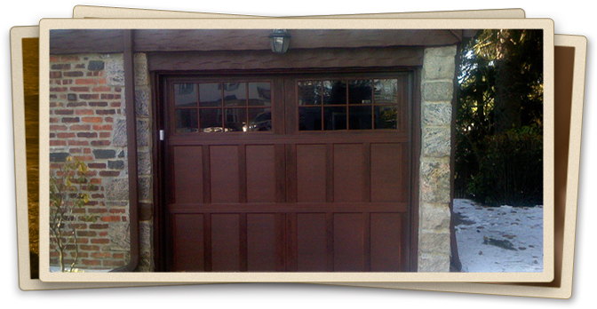 ... Garage Door Installation. Garage_door_installations.  Garage_door_installations. Composite_garage_door. Composite_garage_door.  Single_garage_door